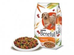 Beneful狗食疑致狗生病或死亡而被告