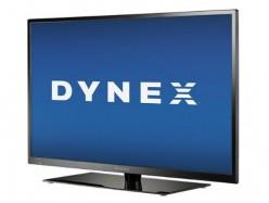 $179.99包郵!Dynex 40吋 1080p 高清電視