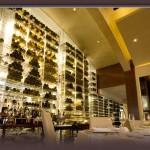 2015最新評鑑米其林美食餐廳:Plumed Horse