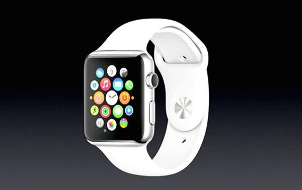 Spring Forward特別活動 Apple會推出手表嗎?