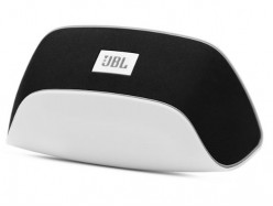 只售$45!JBL SoundFly Air無線音箱(原價$199.95)