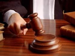 San Mateo縣高等法院 恢復辦公時間
