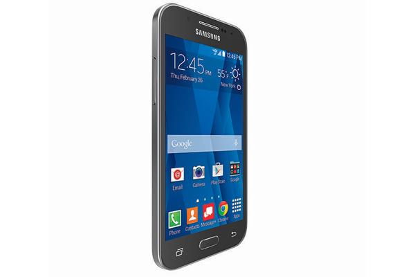 智能手機在Verizon Edge通話計畫內月費只需 $8