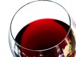 喝酒臉紅是健康警訊!