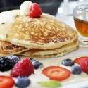 復合式藝廊早午餐 – Dolce Amore