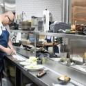 米其林主廚領軍,帶你嘗試創意加州料理 – Orchard City Kitchen