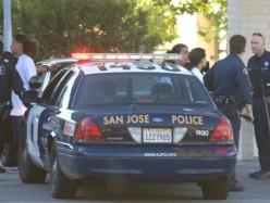 San Jose一移動住宅園發生槍擊 19歲男子喪生