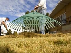趁春季大掃除,營造更安全及更有效能的居家環境