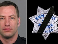 San Jose 警官因公殉職 拍檔還擊射殺兇手
