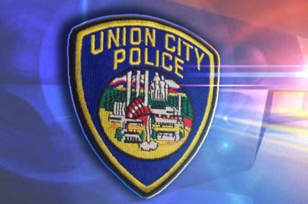 Union City夜總會停車場33歲男子被槍殺