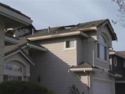 房價飆升讓San Jose議員關注