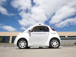 聯邦自駕車新規出爐 州政府將依此調整條例