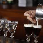 全美首間愛爾蘭咖啡創始店 The Buena Vista Cafe