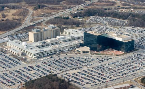俄媒:斯諾登所爆料美監控計劃極其容易操作