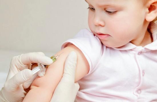 美國華盛頓州現12年來全美首例麻疹死亡病患