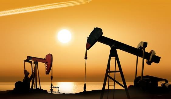 英石油同意賠償187億美元終結墨西哥灣漏油事件