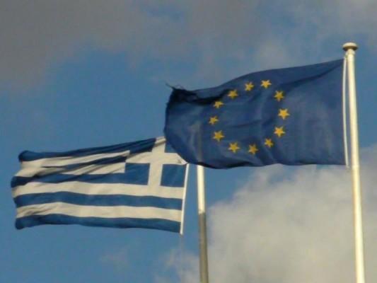 希臘財政惡化 續留歐元區看公投