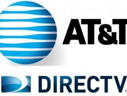 AT&T 完成 DIRECTV 收購程序 領先視頻發送市場