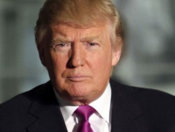 總統Trump指示美國重返月球並登陸火星