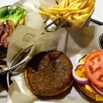美食新鮮事:麥當勞摩登概念店,塑造全新速食形態
