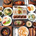 平價美食系列:四間超人氣韓式料理餐廳