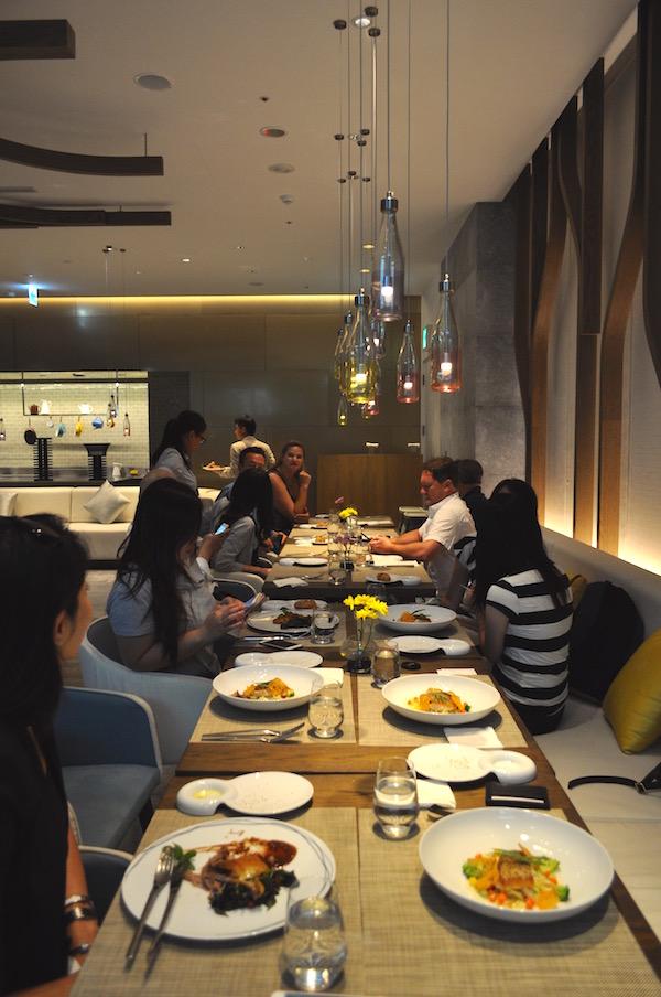 RoyalRestaurant