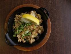 菲律賓美食旋風來襲!異國料理CP值最高就在Tselogs