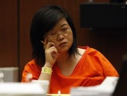 加州華裔醫師被控處方藥謀殺案開庭審理
