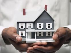 房屋管理相關費用知多少