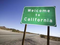 九年近五百萬加州居民離開加州