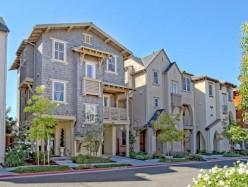 Mountain View通過大規模住房計畫