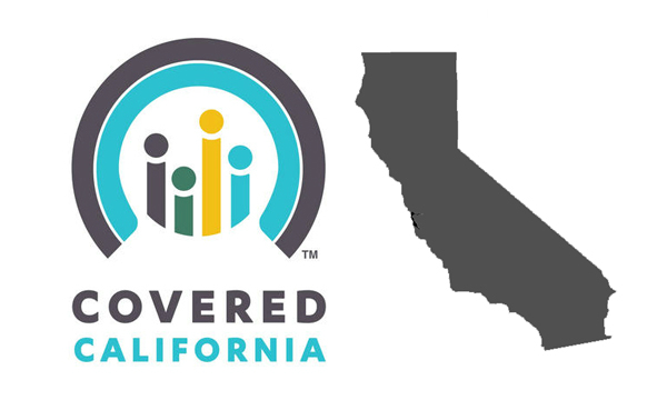 Covered California續簽人數超過一百萬