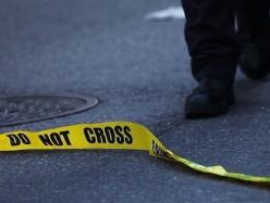San Francisco機場附近酒店外發生槍擊命案