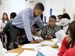 簽約金奏效 Oakland學區新學年教師缺額創新低