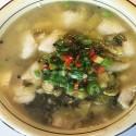 30年烹飪經驗,老趙川菜(Chef Zhao Bistro)讓您吃到正宗川菜
