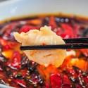 老趙川菜 (Chef Zhao Bistro) 推出新春年菜套餐