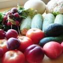 新鮮新選擇:Farm Fresh To You有機蔬果宅配