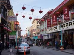 再過幾年,還有誰在華埠過年?