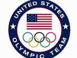 美國奧會否認建議運動員翹賽巴西奧運會