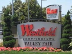 Westfield Valley Fair推出第三屆農曆春節慶祝活動