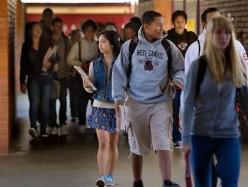 Oakland終於有數據評斷特許與學區學校優劣