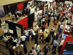 七月成為灣區今年就業增長最強勁月份