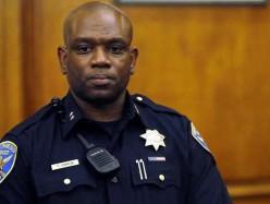 舊金山警方與工會新使用武力政策談判陷入僵局