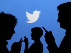 Twitter要在CES上辦全女性主講者活動