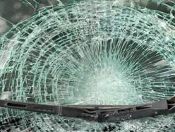 醉駕致兩車迎頭撞  San Jose男子Fresno境內死亡
