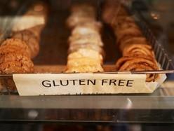 孩子食用無穀蛋白飲食或許弊大於利