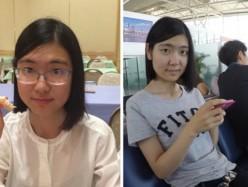 1月失蹤UC Berkeley中國研究生遺骨被確認
