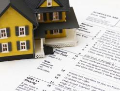 美國房產稅常識釋疑