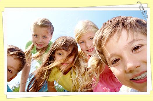 2016年8月13日: 第七屆國際童玩節(Kids Fun Festival )