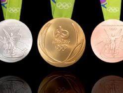 「奧運之戰」仍在繼續